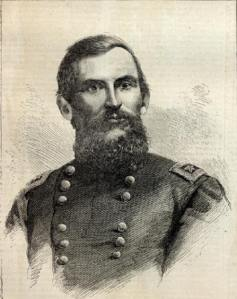 general-george-crook